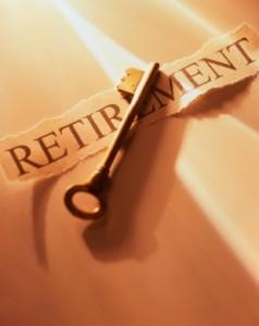 A Wilmington NC CPA discusses SIMPLE retirement plans.