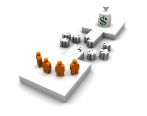 CPA in Wilmington NC discusses payroll services